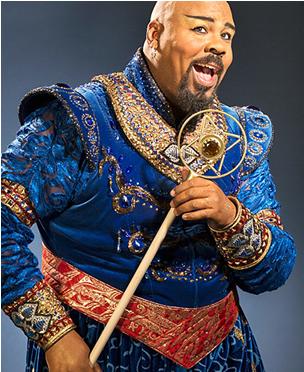 Home-Aladdin