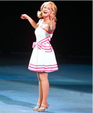 Home-LegallyBlonde